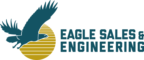 Eagle Engineering